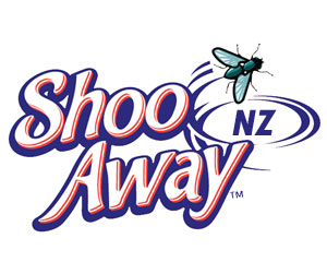 Shooaway (Lenker Marketing Ltd)
